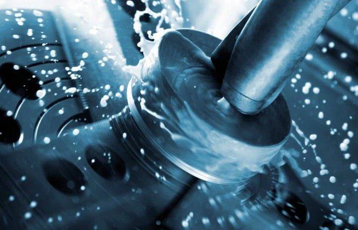 تفاوت روغن صنعتی پایه معدنی با روغن تمام سنتزی